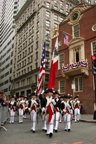 Boston4thparade-2008