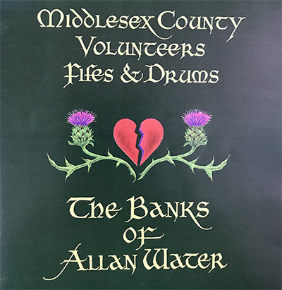 BanksAllanWater-smallweb