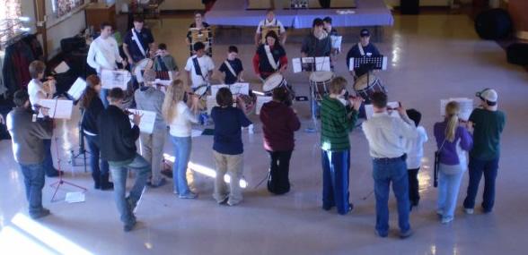 JrWkshop2010-ensemble